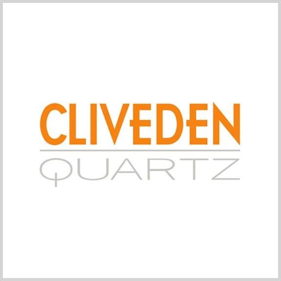 Cliveden Quartz