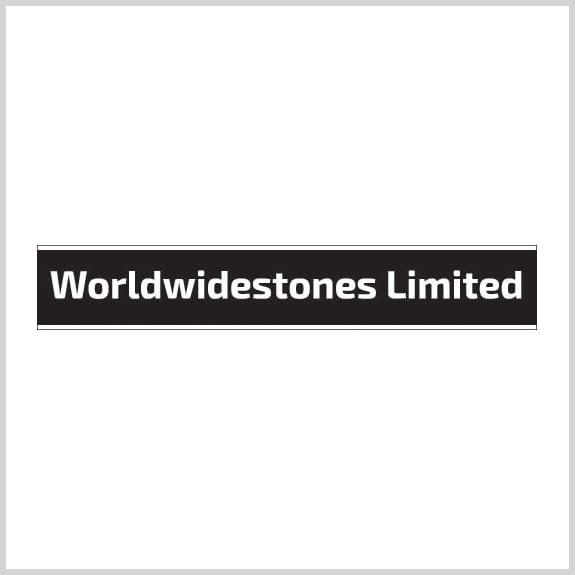 Worldwidestones